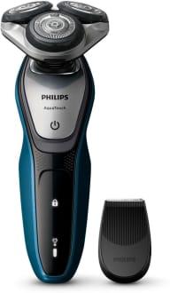 Philips AquaTouch S5420/06 Shaver  image 1