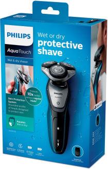 Philips AquaTouch S5420/06 Shaver  image 2