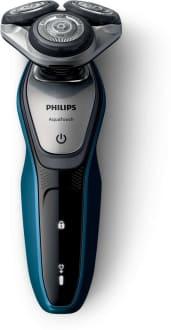 Philips AquaTouch S5420/06 Shaver  image 5