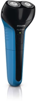 Philips AT600 Aqua Touch Shaver  image 1