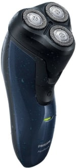 Philips AT620 Aquatouch Shaver  image 2