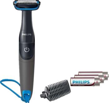 Philips BG1025/15 Body Groomer Trimmer image 1