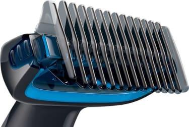 Philips BG1025/15 Body Groomer Trimmer image 4