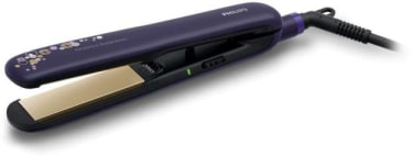 Philips BHS-386 Hair Straightener  image 1