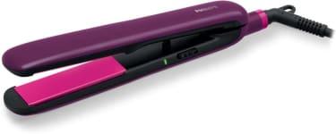 Philips BHS384/00 Hair Straightener  image 4