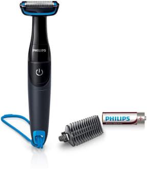 Philips Bodygroom series 1000 BG1024/16 Trimmer image 1