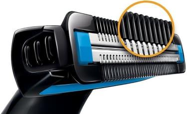 Philips Bodygroom series 1000 BG1024/16 Trimmer image 3