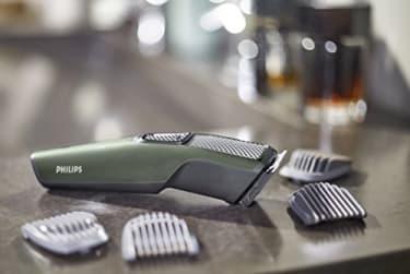 Philips BT-1212 Beard Trimmer  image 4