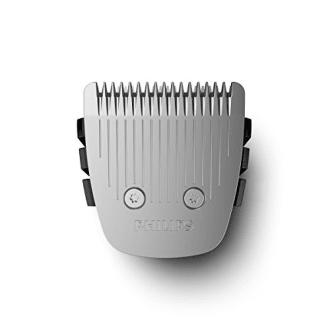 Philips BT7206 Trimmer image 3