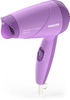 Philips HP8100 1000 W Hair Dryer  image 1