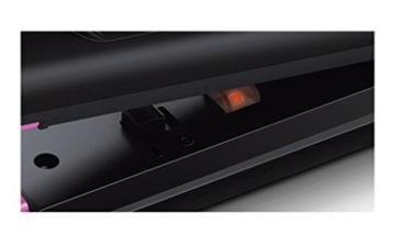 Philips HP8302/00 Hair Straightener  image 3