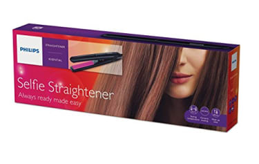 Philips HP8302/00 Hair Straightener  image 5