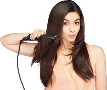 Philips HP8303 Hair Straightener  image 3