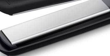 Philips HP8303 Hair Straightener  image 4
