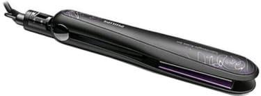 Philips HP8314 Hair Straightener  image 4
