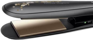 Philips HP 8316 Hair Straightner  image 2