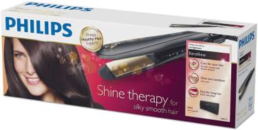 Philips HP 8316 Hair Straightner  image 3