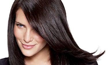Philips HP8317 Hair Straightener  image 4
