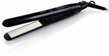 Philips HP8345 Straightener  image 2