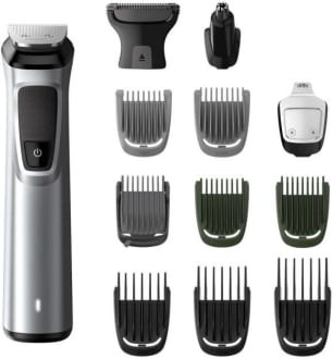 Philips MG-7715/15 Trimmer image 1