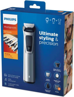 Philips MG-7715/15 Trimmer image 2