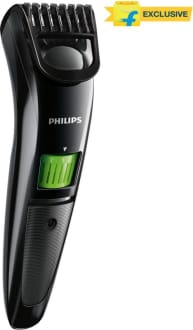 Philips QT-3310 Trimmer  image 1