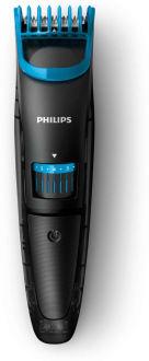 Philips QT4003/15 Trimmer For Men  image 1
