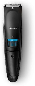 Philips QT4003/15 Trimmer For Men  image 3