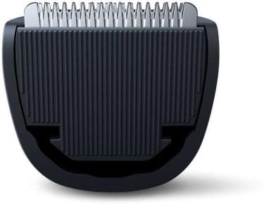 Philips QT4003/15 Trimmer For Men  image 4