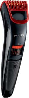 Philips QT4011 Trimmer  image 1