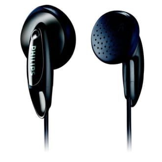 Philips SHE1360/97 Headphone  image 1