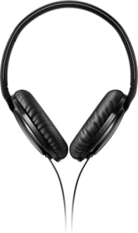 Philips SHL-4400 Stereo Headphones  image 3