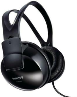 Philips SHP1900 Headphones  image 1