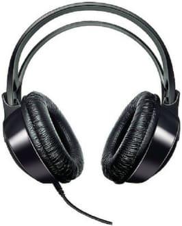 Philips SHP1900 Headphones  image 5