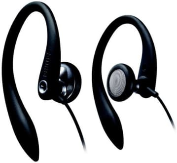 Philips SHS3200/98 Headphone  image 2