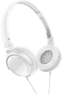 Pioneer SE-MJ502 Dynamic Headphones  image 2