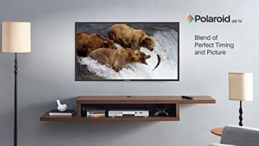 Polaroid LEDP040A 39 Inch Full HD LED TV  image 2