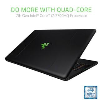 Razer Blade Pro Gaming Laptop  image 3