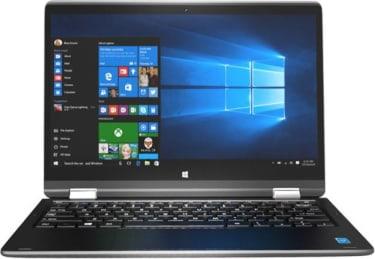 RDP ThinBook 1110 Laptop  image 1