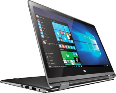 RDP ThinBook 1110 Laptop  image 2