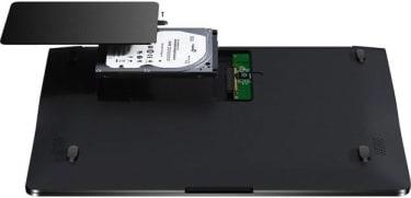 RDP Thinbook (1130-ECW) Laptop  image 3