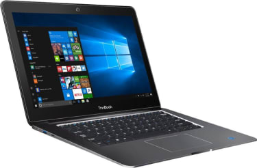 RDP ThinBook 1130 Laptop  image 2