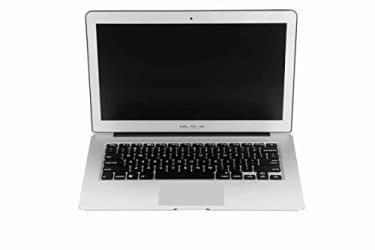 Reach Quanto Plus (RCN-025A) Laptop  image 2