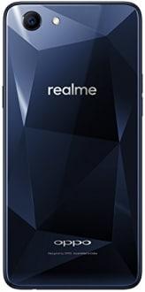 Realme 1 128GB  image 2