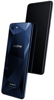 Realme 1 128GB  image 5