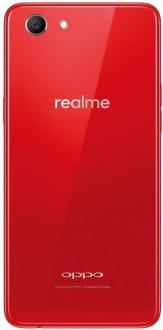 Realme 1 64GB  image 2