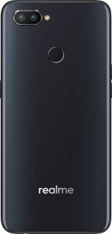 Realme 2 Pro 128GB  image 2