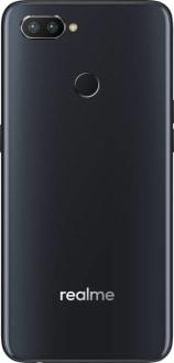 Realme 2 Pro 6GB RAM  image 2