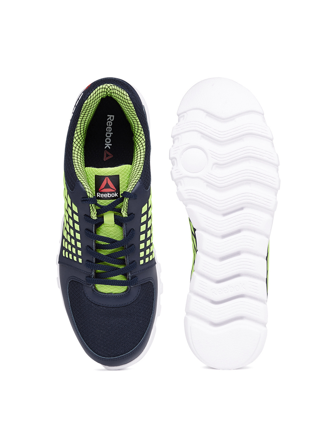 f3ea04b8cc3a28 Reebok Sports Shoes Price List in India 31 March 2019