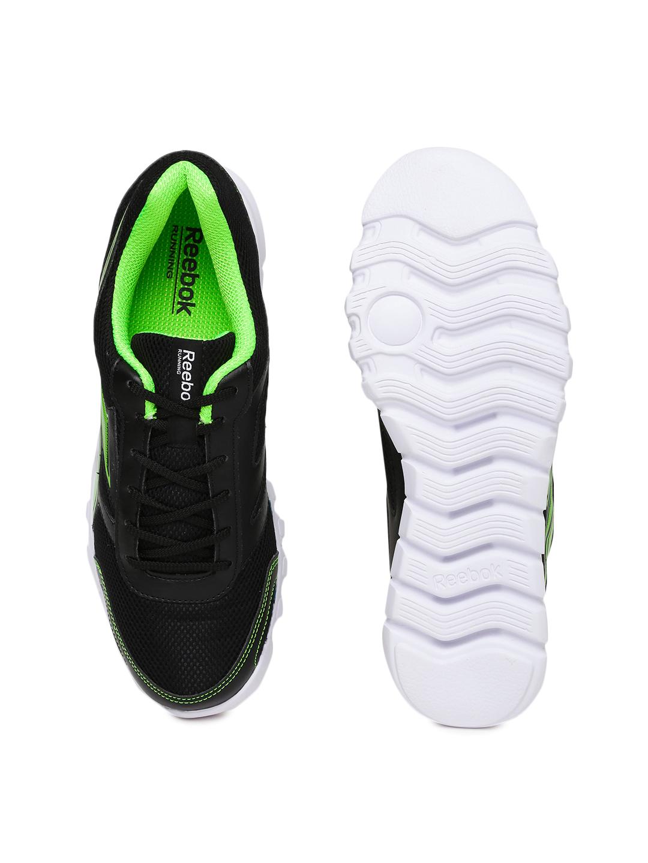 REEBOK TRANSIT RUNNER 2.0 Running Shoes image 1
